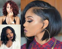 black bob hairstyles 1990 straight bob hairstyles for black women the truth about straight