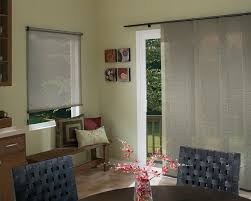 Patio Door Sizes Uk Standard Size Patio Door Handballtunisie Org