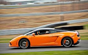 Lamborghini Gallardo Orange - lamborghini gallardo lp550 2 bicolore u0026 lp570 4 spyder performante