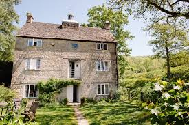 Cotswold Cottage House Plans by Owlpen Manor Cotswold Cottages Self Catering Holiday Cottages In