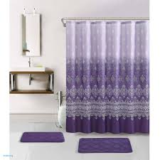Unique Bathroom Shower Curtains Unique Walmart Bathroom Shower Curtain Sets 2ndcd