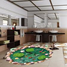 Home Design 3d 2 Etage Compare Prices On 3d Floor Tile Home Decoration Online Shopping