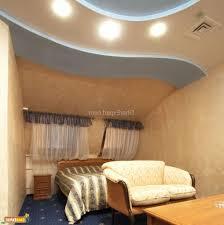 house ceiling pop designs pop ceiling design for office design