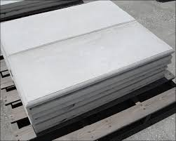 concrete stair treads carroll u0027s building materials st