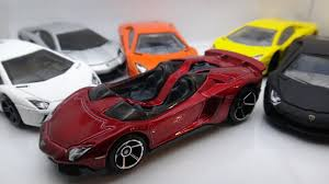 lamborghini aventador hotwheels wheels lamborghini aventador variations collection