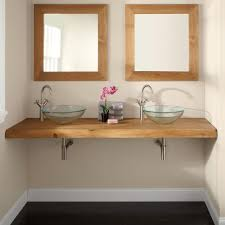 other kitchen simple copper kitchen sinks awesome integral sink