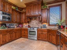 Kitchen Flooring Options Kitchen Flooring Options Angie S List