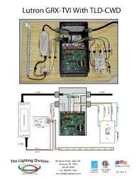 scosche gm 3000 hhr wiring diagram scosche wire diagram 2005