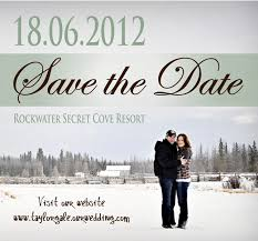 save the date website tlc weddings events save the date designed by tlc