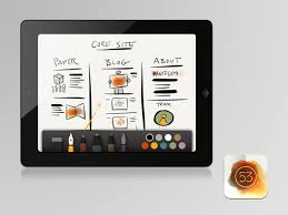 home design app for iphone cheats 23 essential ipad apps for web designers and developers