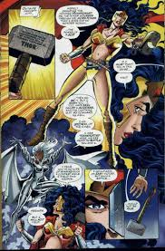 21 best 20 things you didn u0027t know about wonder woman images on