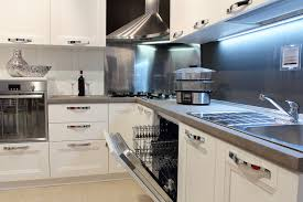 Design Trends For 2017 New Kitchen Design Trends And Tips For 2017