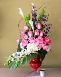 flower delivery near me montebello florist flower delivery by dolce flowers
