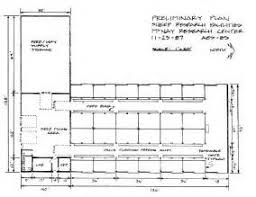 horse barn layouts floor plans house plans