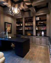 Best  Mens Home Offices Ideas On Pinterest Modern Man Cave - Cool home office design