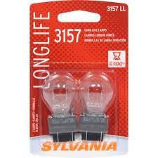 sylvania 9007 headlight bulb walmart com