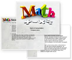 powerpoint math games free download advyou