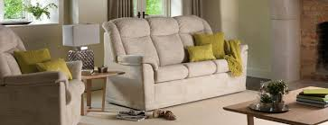 Furniture Village Armchairs G Plan Sofas And Chairs Offer Lasting Comfort And Quality G Plan