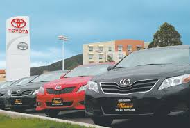 toyota certified pre owned cars toyota certified used vehicles daly city ca city toyota