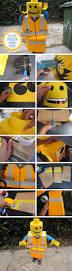 25 unique lego construction ideas on pinterest construction