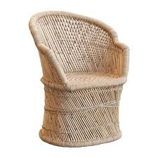 bamboo chair buy natural bamboo chair online