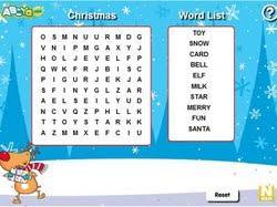december games ms fallon u0027s 1st grade classroom