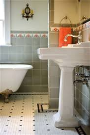 tranquil bathroom ideas collection of tranquil bathroom ideas interesting best 25 tranquil