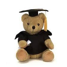 graduation bears graduation 10 promotional graduation 10 teddy