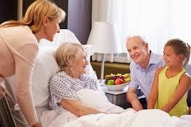 Comfort Care Family Practice Valley Regional Healthcare Home Valley Regional Healthcare