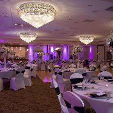 wedding services toms river nj wedding services versailles ballroom at the