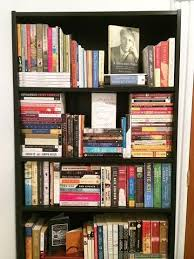 Small Bookshelf Ideas Best 25 Bookshelf Organization Ideas On Pinterest Bookshelf