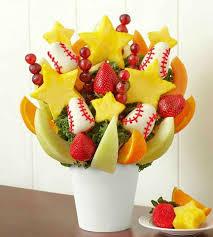 fresh fruit arrangements send fruit florists