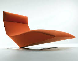 chaise lounges indoor u2013 mobiledave me