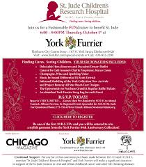 Hospital Opening Invitation Card News York Furrier