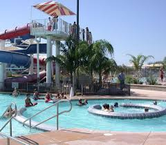 public swimming pools in greater phoenix cities