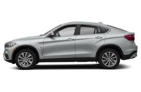 bmw x6 color options see 2018 bmw x6 color options carsdirect
