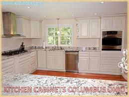 kitchen furniture columbus ohio kitchen cabinets cabinets for less kitchen design cheap kitchen