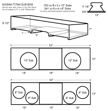 diagrams 598709 nissan titan wiring diagram u2013 factory hu wiring
