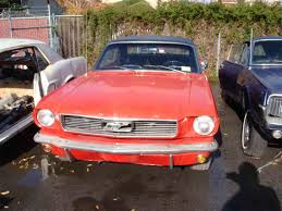 1966 ford mustang for sale on classiccars com 238 available