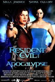 resident evil the final chapter 2017 wallpapers resident evil 6 o capítulo final janeiro 2017 u0027 u003e filmes
