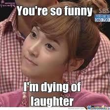 Joke Memes - bad joke memes best collection of funny bad joke pictures
