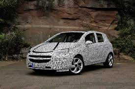 opel meriva 2015 opel corsa news and information 4wheelsnews com