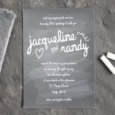 wedding invitations calgary 171 best pink umbrella invitations images on pink