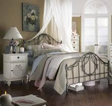 Rustic Vintage Bedroom - accessories cute vintage bedroom decor cool bedrooms ideas home