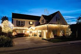 lowes outdoor christmas lights lowes led landscape lighting inspirational christmas lights and