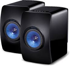 home theater with wireless rear speakers home speaker theater wireless at crutchfield com