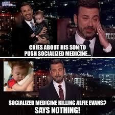 Mob Baby Meme - steven crowder scrowder twitter
