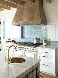 hardware for white kitchen cabinets copper kitchen cabinet handles copper inserts kitchen cabinets