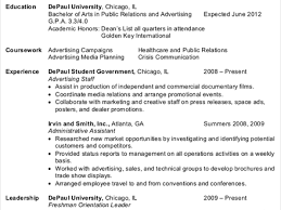 100 administrative assistant resume templates free 10 senior