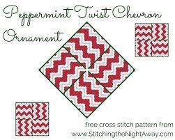 612 best cross stitching images on cross stitching